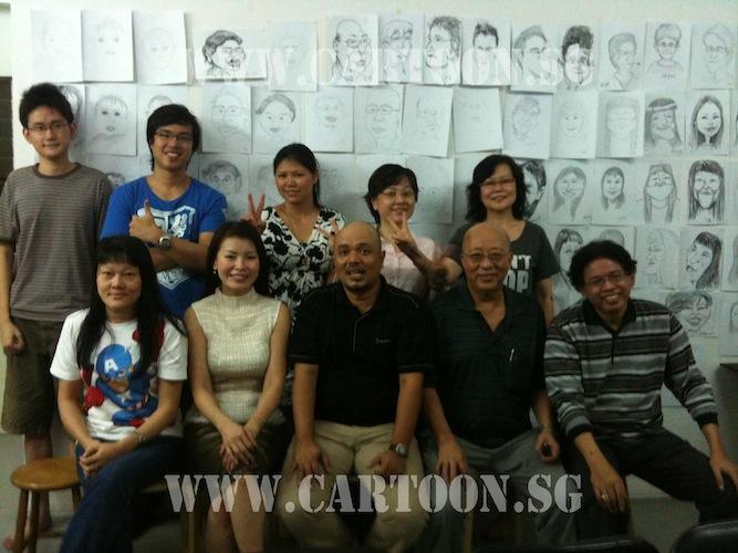 cartoonsg-2nd-caricature-class-081.jpg