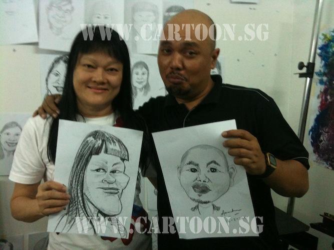 cartoonsg-2nd-caricature-class-11.jpg