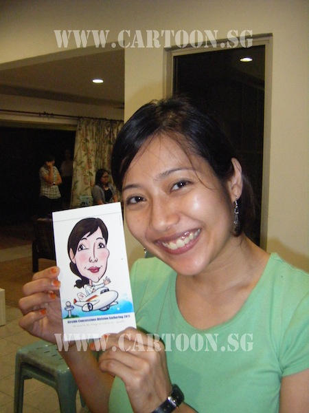 changi-chalet-digital-caricature-031.jpg