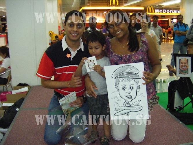 mcys-celebrating-children-caricature-01.jpg