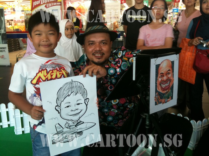 mcys-celebrating-children-caricature-03.jpg