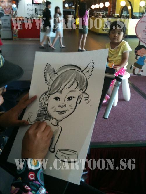 mcys-celebrating-children-caricature-04.jpg
