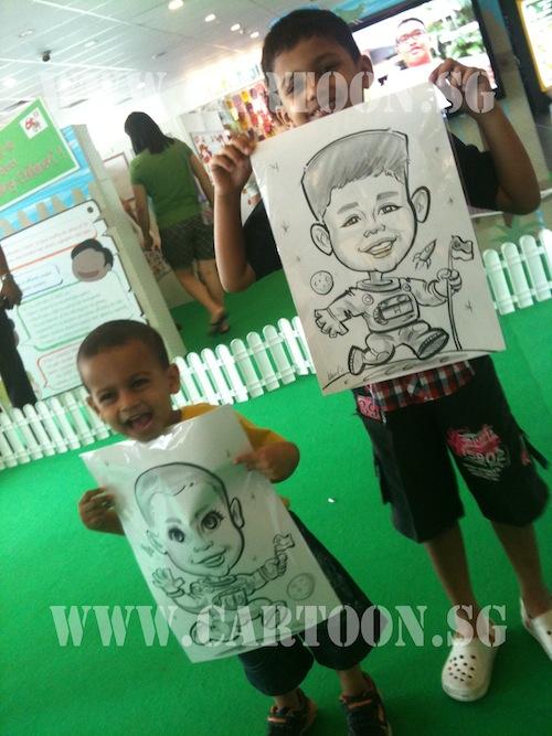 mcys-celebrating-children-caricature-06.jpg