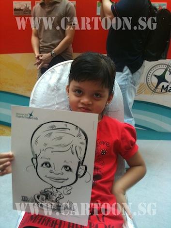 mpa_caricature-2011-03.jpg