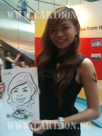 mpa_caricature-2011-05.jpg