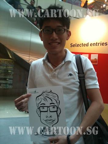 mpa_caricature-2011-06.jpg