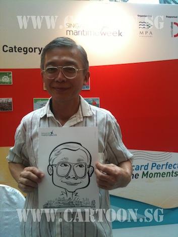 mpa_caricature-2011-07.jpg