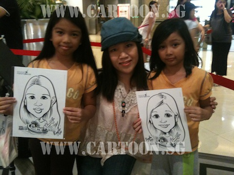 mpa_caricature-2011-08.jpg