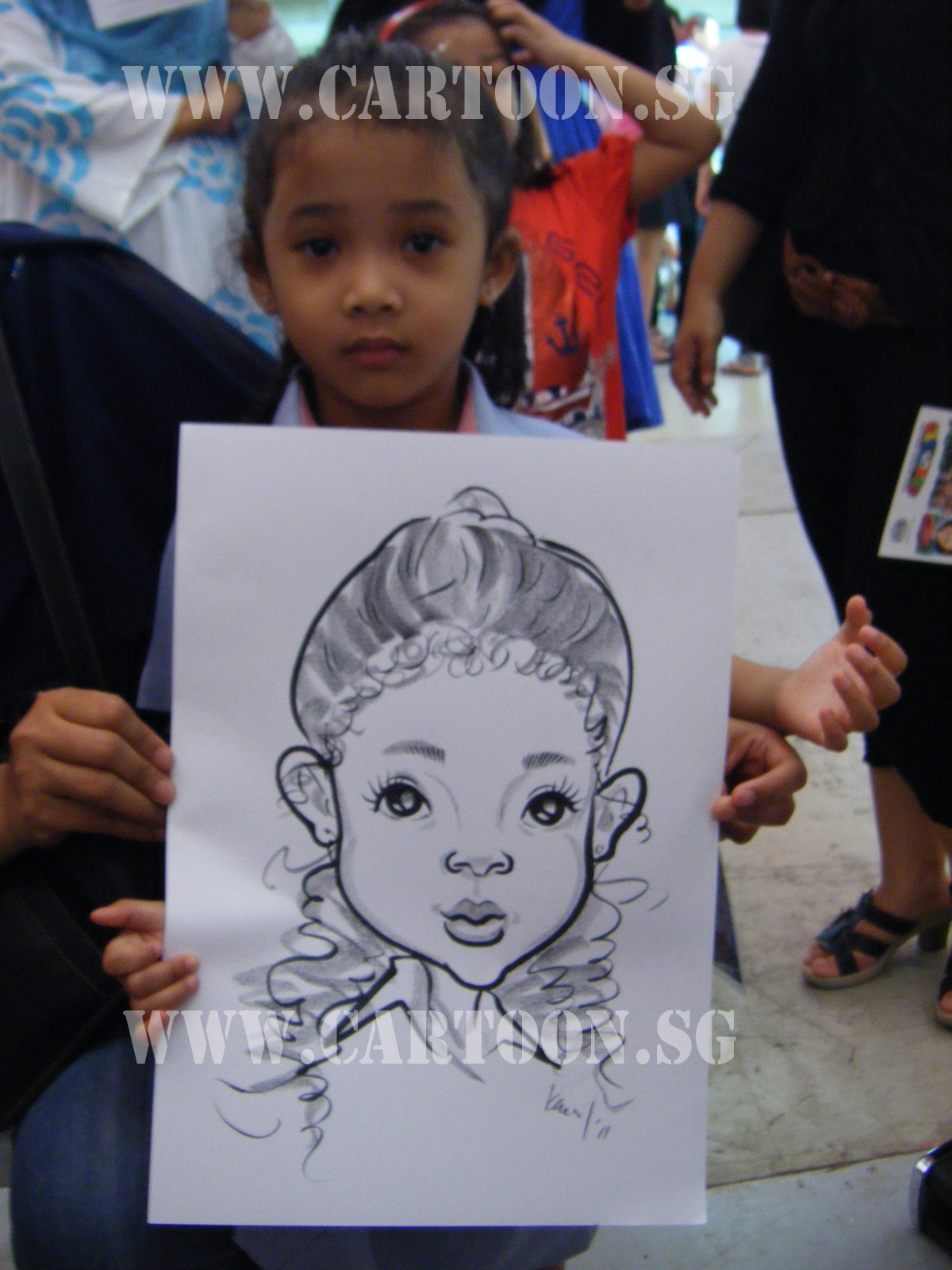 pcf-caricature-01.jpg