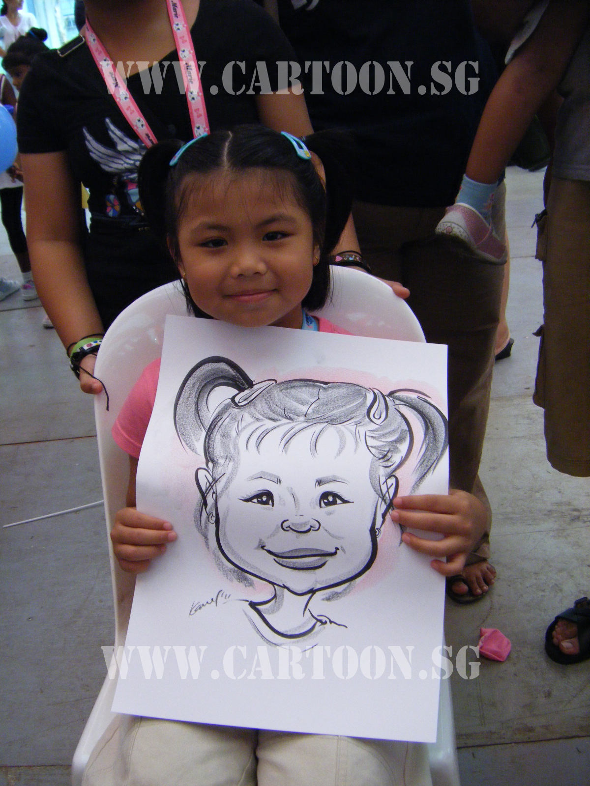 pcf-caricature-07.jpg
