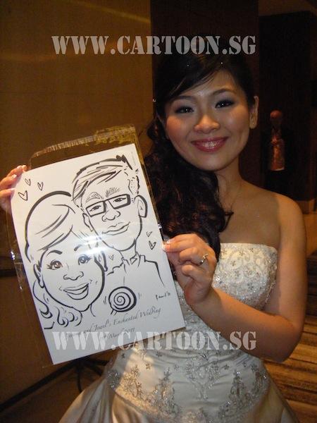 sentosa-wedding-caricature-01.jpg