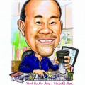 -2011-05-10-boss-holding-flash-at-desk-caricature-480px