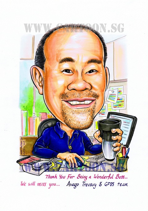 2011-05-10-boss-holding-flash-at-desk-caricature-480px.jpg