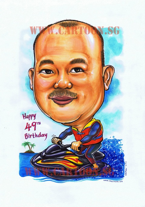 2011-05-10-jetski-birthday-caricature-480px.jpg