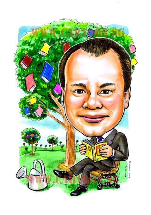 2011-05-11-tree-of-knowledge-caricature-480px.jpg