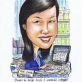 -2011-05-12-haojing-APEC PSU-480px-caricature
