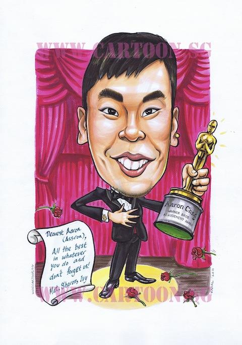 2011-05-23-oscar-movie-caricature-gift-480px.jpg