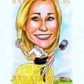 -2011-05-24-kathy-hills-caricature-480px