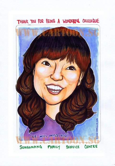 2011-05-25-face-shot-caricature-380px.jpg