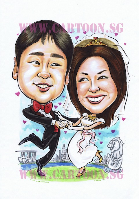 ... gift for a Japanese couple s wedding that s taking place in Japan