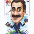 -2011-05-31-CG-Mastercard-Boss-480px