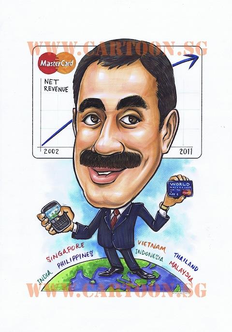 2011-05-31-cg-mastercard-boss-480px.jpg
