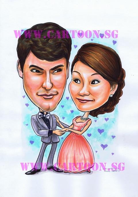 06-06-2011-wedding-caricature-480px.jpg