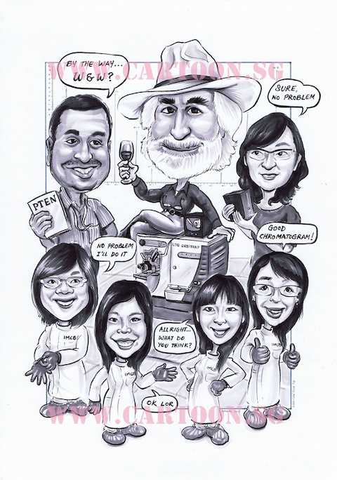 2011-05-20-scientists-professor-project_team-gift-caricature-singapore-480px1.jpg