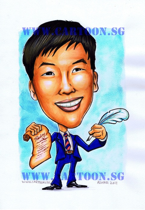 2011-06-02-nlb-guy-poetry-caricature-480px.jpg