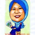 -2011-06-02-NLB-lady-naturebook-caricature-480px