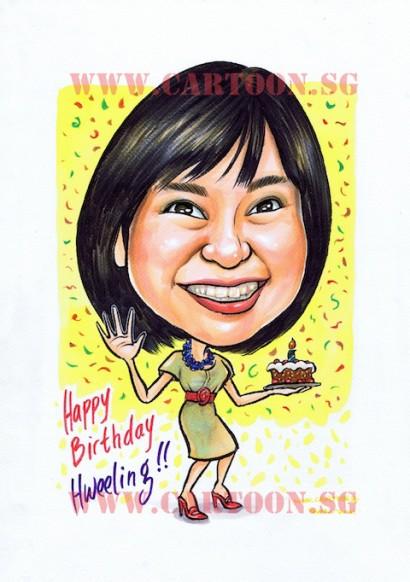 -2011-06-04-Birthday-Cake-Caricature-Gift-480px