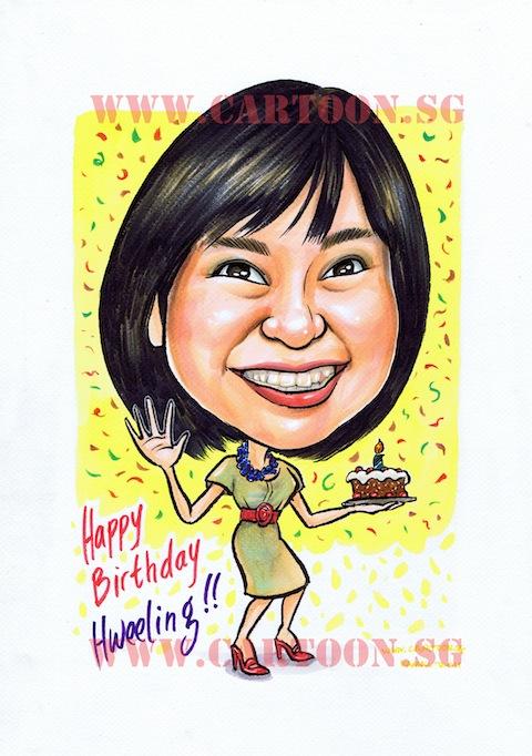 2011-06-04-birthday-cake-caricature-gift-480px.jpg