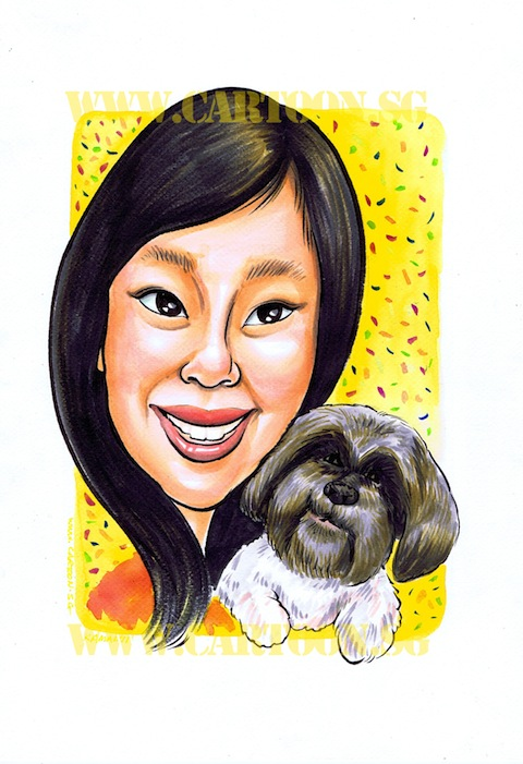 2011-06-07-lady-with-pet-dog-caricature-480px.jpg