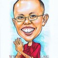 -2011-06-09-pious-bald-guy-caricature-480px