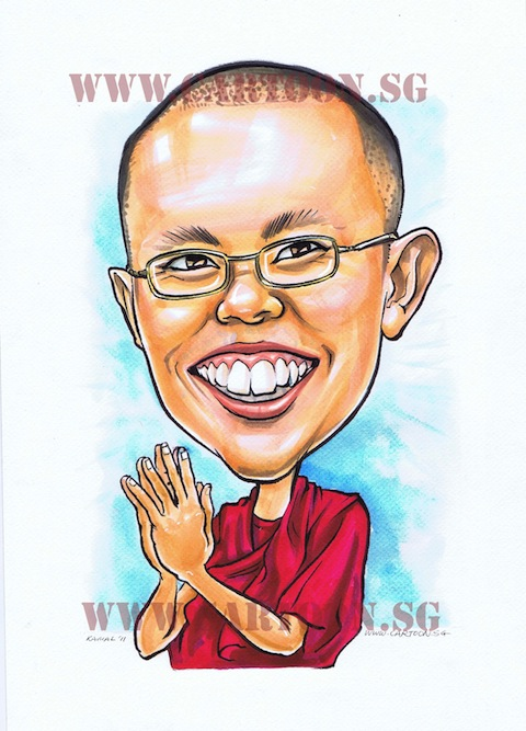 2011-06-09-pious-bald-guy-caricature-480px.jpg