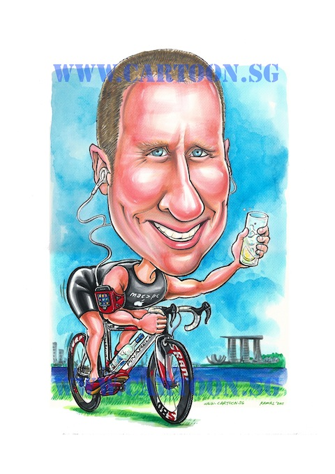 2011-06-16-cyclist-triathalon-bike-singapore-caricature-480px.jpg