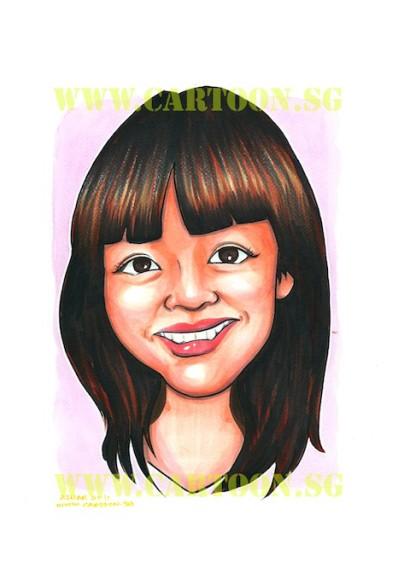 2011-06-16-NLB-caricature-01