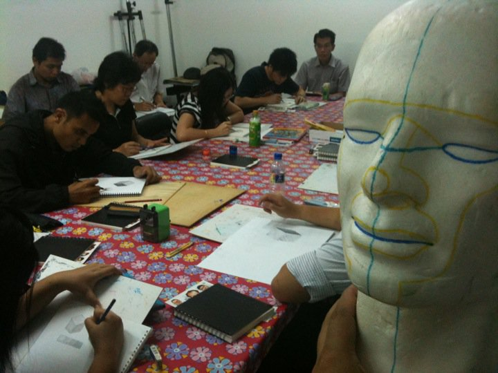 caricature-drawing-class-lesson-singapore.jpg