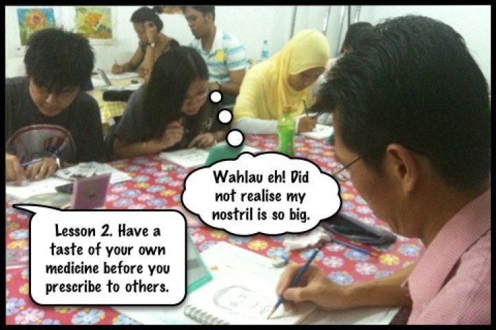 caricature-drawing-class-lessons-singapore1.jpg