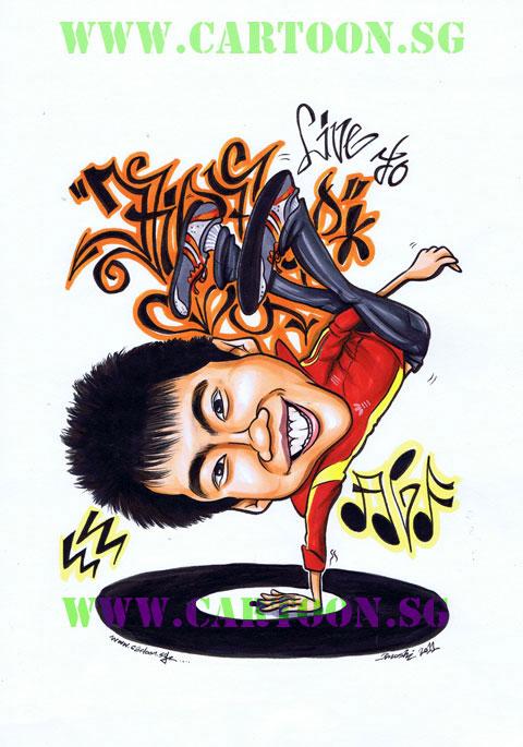 2011-08-02-studio-caricature-hiphop-graffiti11.jpg