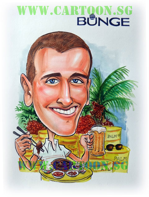 2011-09-09-comoditytrader-palm-oil-caricature.jpg