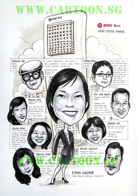 2011-09-15-bank-farewell-gift-comic-caricature.