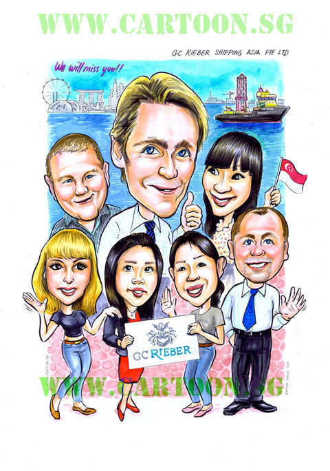 2011-09-01-gcrieber-investment-group-caricature.jpg