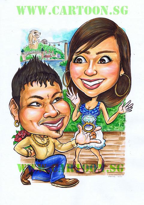 2011-09-02-studio-caricature-wedding-proposal.jpg