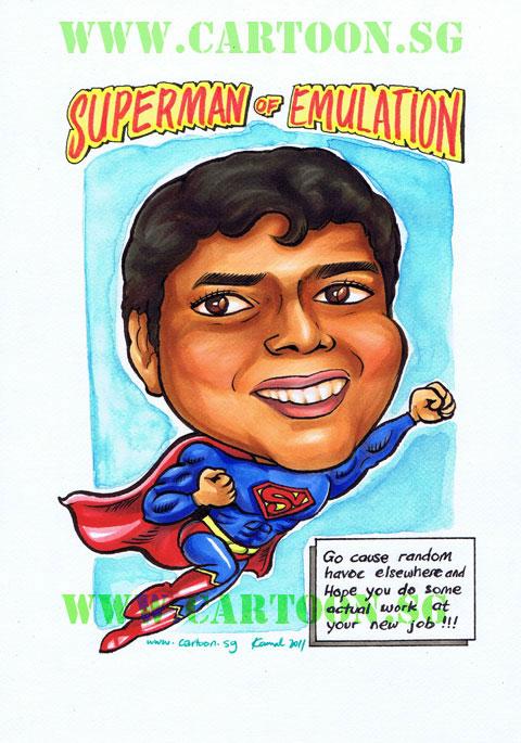 2011-10-10-studio-caricature-superman.jpg