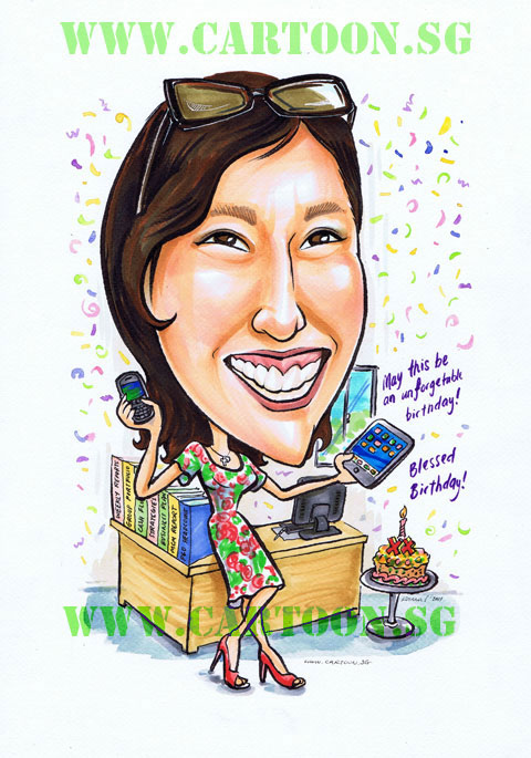 2011-10-12-studio-novel-birthday-gift-caricature.jpg