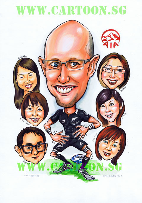 2011-11-03-aia-boss-all_black-rugby-caricature.jpg