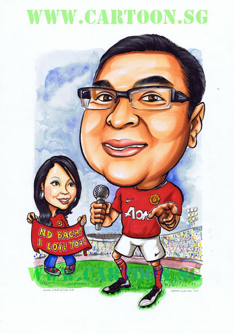 2011-11-03-manchester-couple-soccer-caricature.jpg