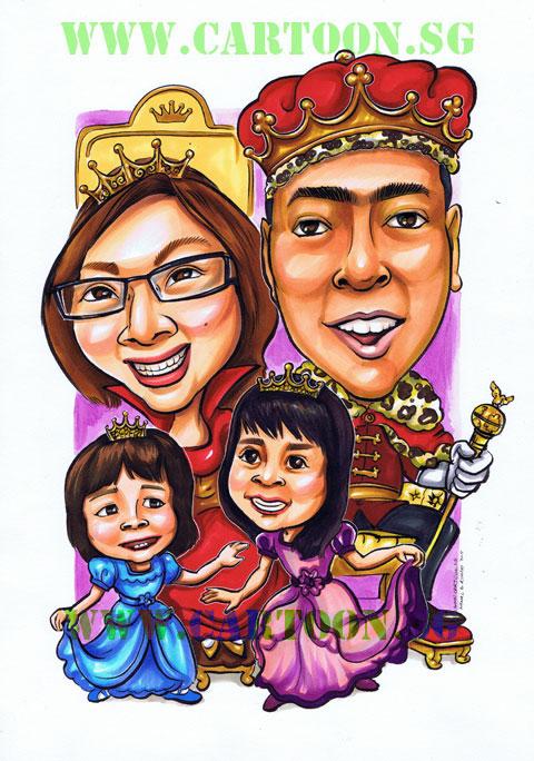 2011-11-03-royal-family-caricature-singapore-cartoon-daughters.jpg