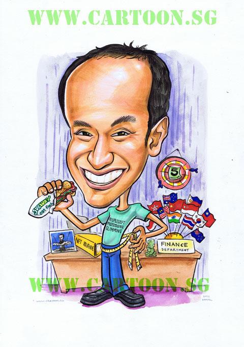 2011-11-08-subway-boss-gift-caricature-slimming.jpg